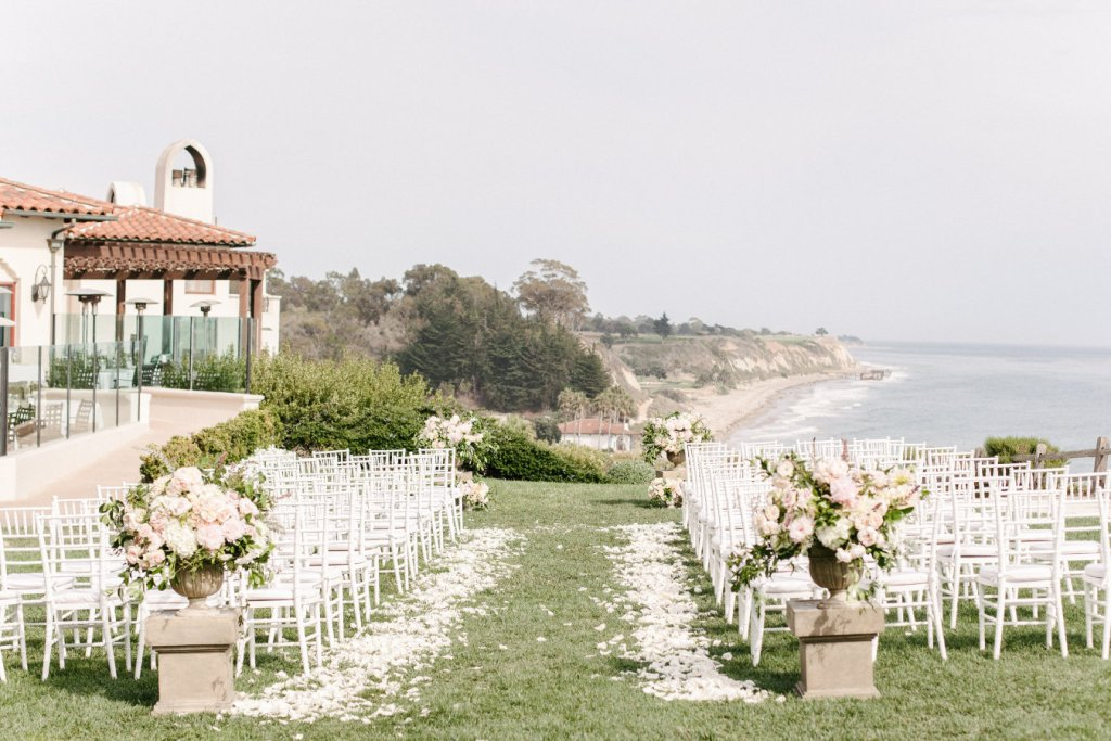 A Step By Step Guide To Finding Your Venue