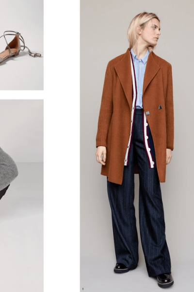 Activewear, Outerwear & Accessories That I Can't Keep My Eyes Off Of Currently On The 2017 Nordstrom Anniversary Sale