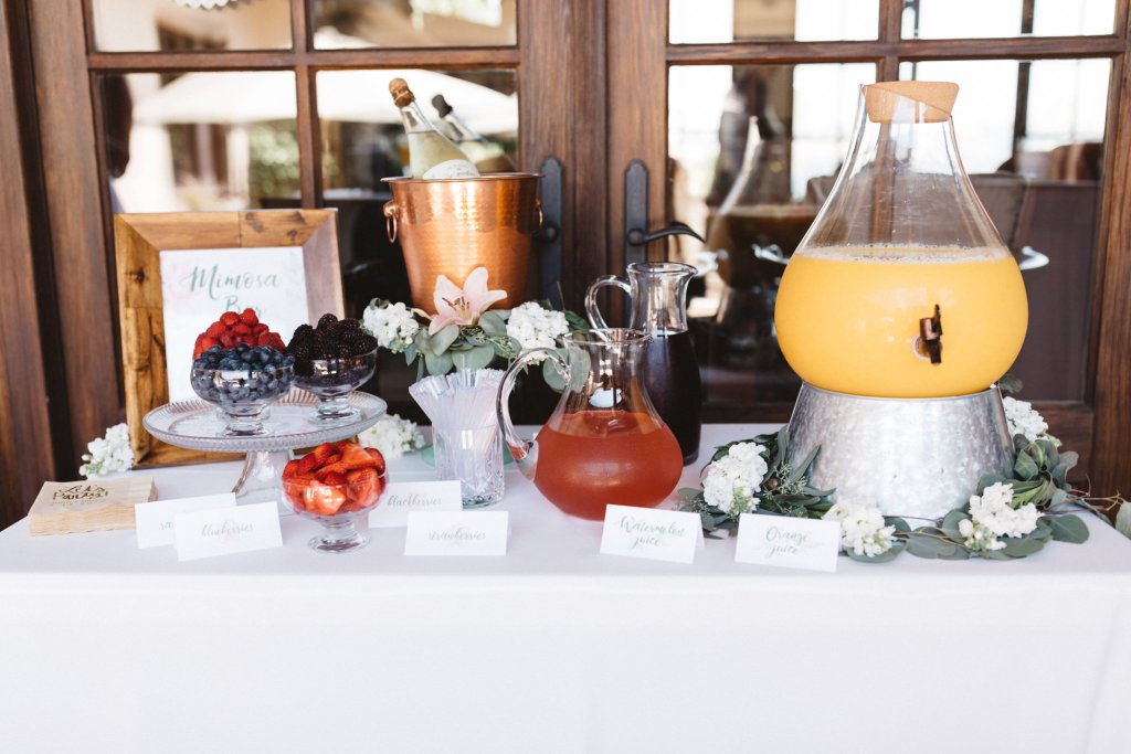 How To Make An Event Truly Personalized And One Of A Kind