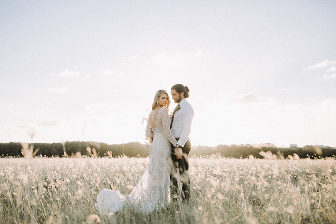 Wedding Photographer Questions To Ask_1