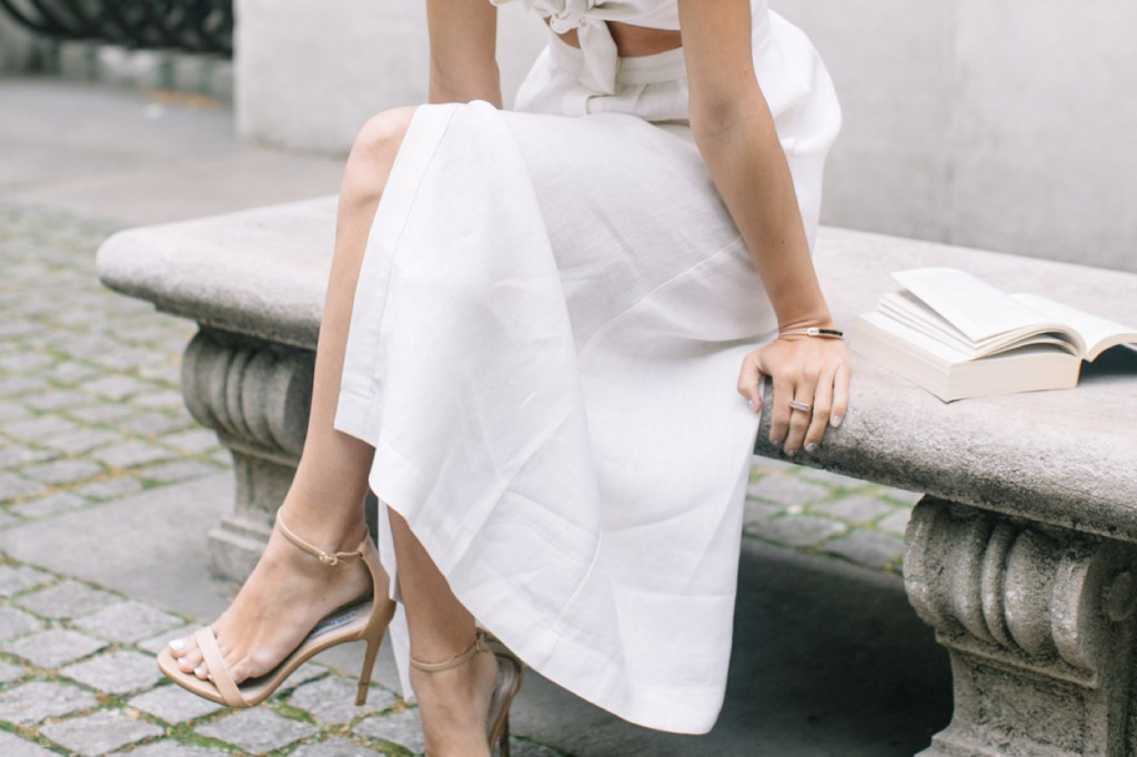chic showstopping little white dresses under 200 for every bride to be to wear at their bachelorette party engagement party and rehearsal dinner