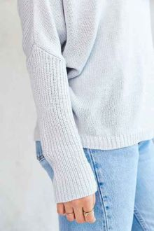 Shop Tops + Sweaters / Modern Daydream Living