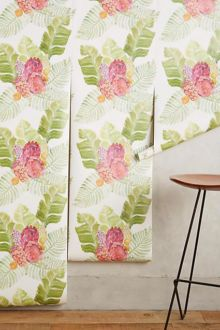 Shop: Wallpaper / Modern Daydream Living