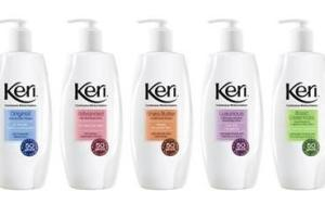 Keri Shea Butter Conditioning Therapy Lotion Review