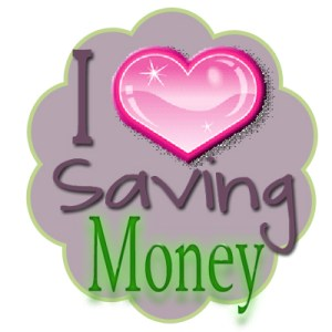 Frugal Ways to Save Money