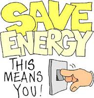 22 Energy Saving Tips | Reduce Electric Bill