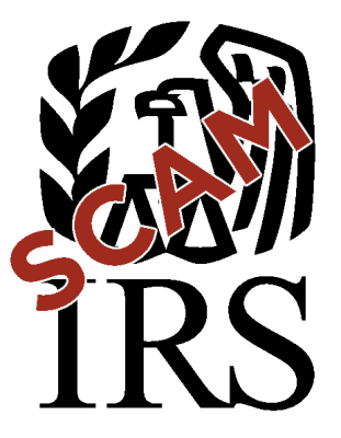 5 ways to Spot Phone Scams (IRS, UTILITY, Debt Collector)!