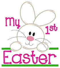 Baby's 1st Easter Basket Ideas/Toddler Easter Basket Fillers.