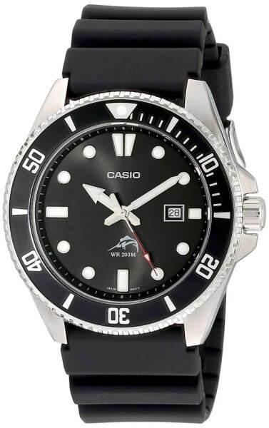 Casio MDV106
