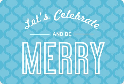 Let's Celebrate! Holiday Party Help and Decorating Ideas