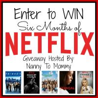 Netflix Free Streaming