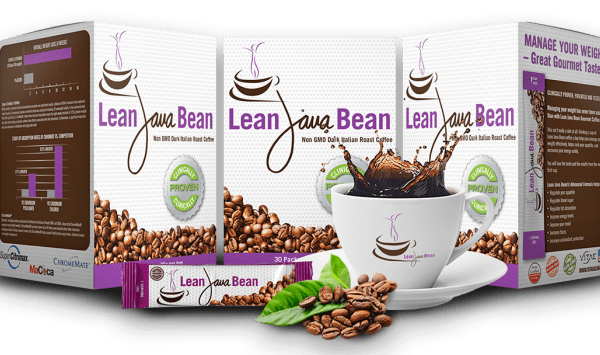 Hurry and Grab a FREE Lean Java Bean COFFEE Sample!