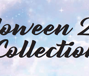 Check out the 2017 Hard Candy Halloween Collection! #AD #Halloween2017