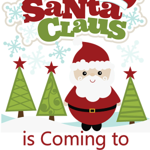 New Orleans Santa Claus Arrival and Holiday Activities #Christmas2017