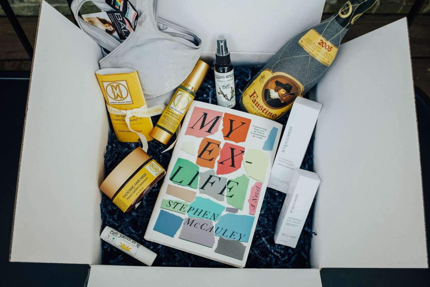 9 Staycation Essentials for the Perfect 'Trip'
