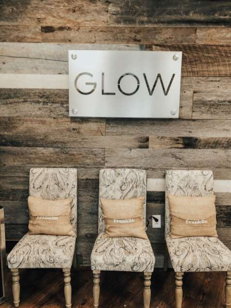 My Botox Experience | Glow MedSpa - Best Botox in Franklin, TN