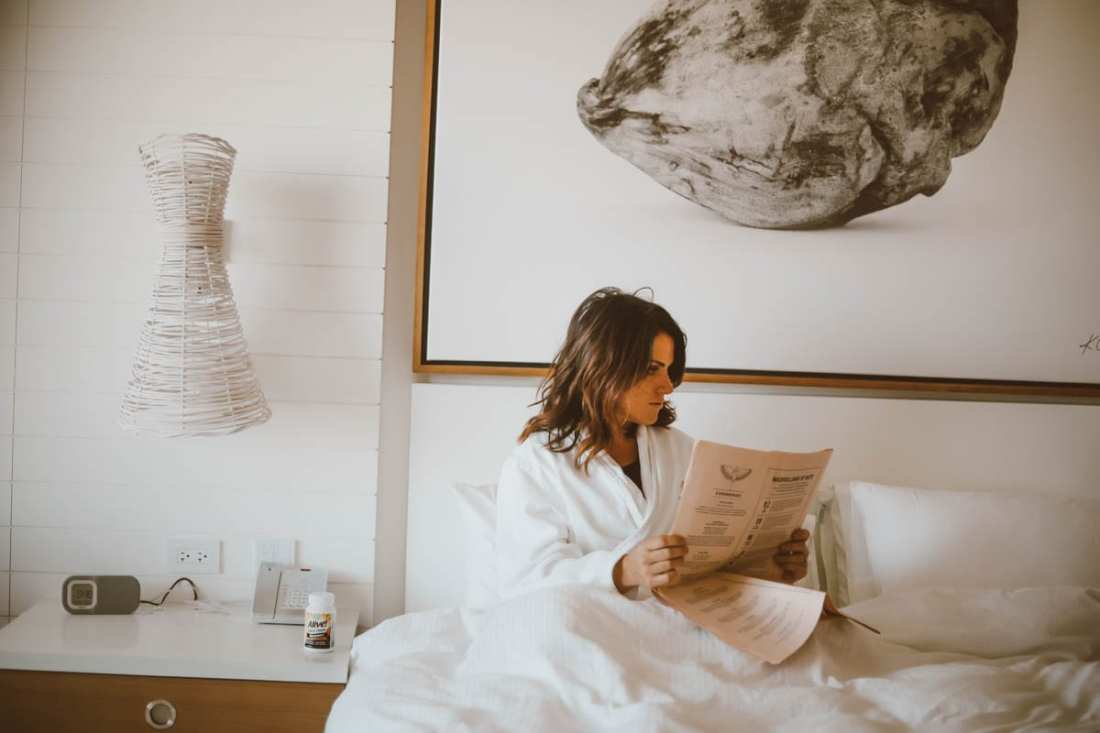 Alive! Multivitamins | Healthy Living | Early Bird | Tips to Creating A New Everyday Morning Routine featured by top Nashville life and style blog Modern Day Moguls