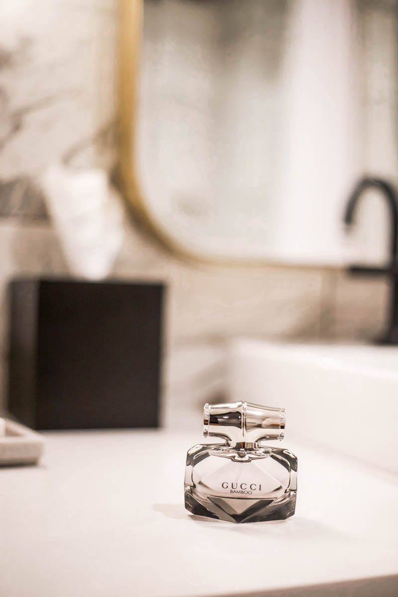 Kohls | Gucci | Lacoste | Christmas | Holiday Shopping: How to Choose a Perfume to Gift your Loved Ones featured by top Nashville life and style blog Modern Day Moguls