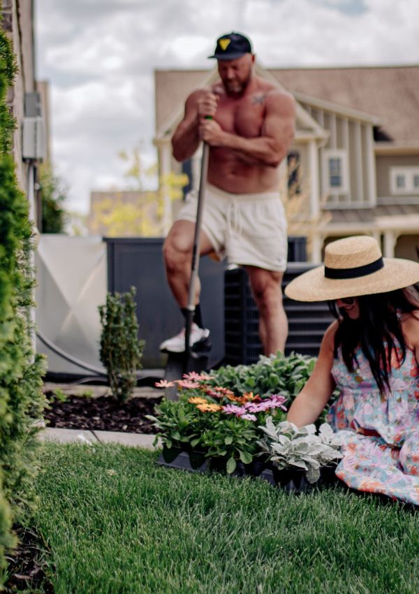 Your Quick and Easy Spring Home Maintenance Checklist