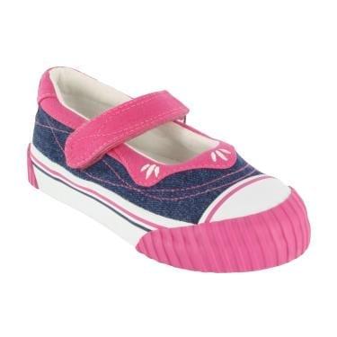 Umi Shoes