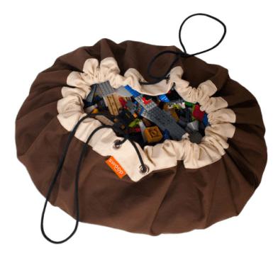 5. Swoop Bags - $45