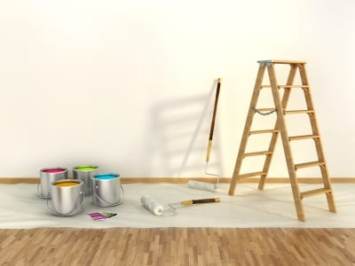 21 apps for decorating home repair diy u0026 crafts - Decorating Apps