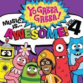 yogabba