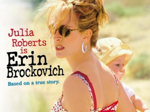 1_erin+brockovich
