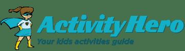 logo-activityhero