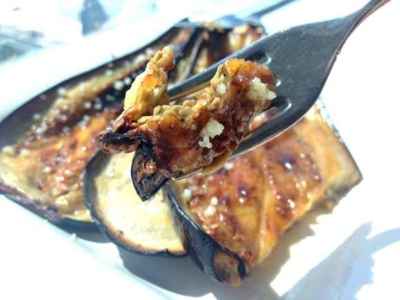 resize_eggplant 2