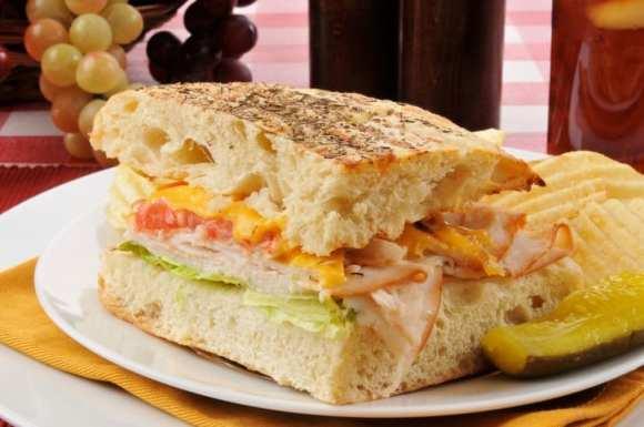 sandwhich2
