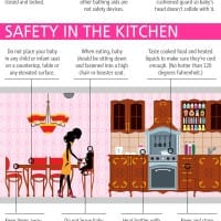 20130423 Baby Safety