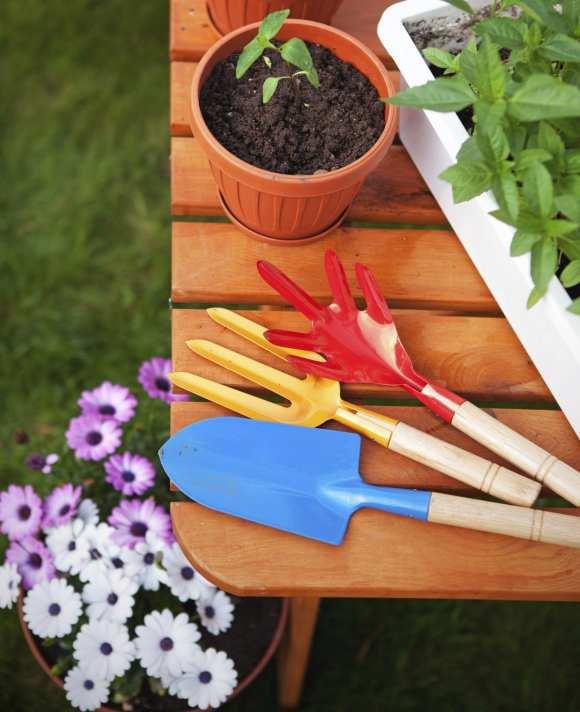 gardeningfav