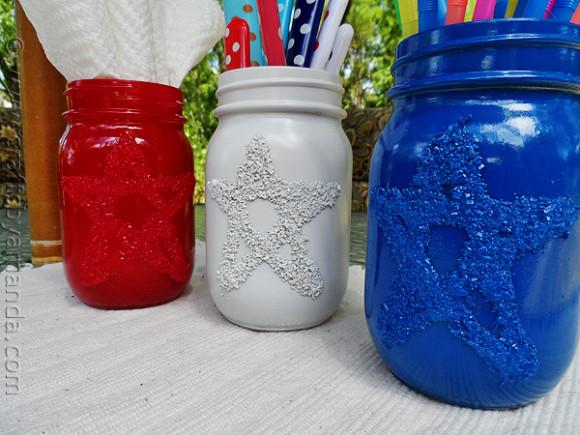 Epsom-Salt-Star-Jars-3