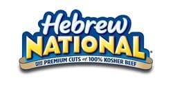 HebrewNational-logo