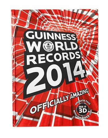 GWR-2014-front-copy