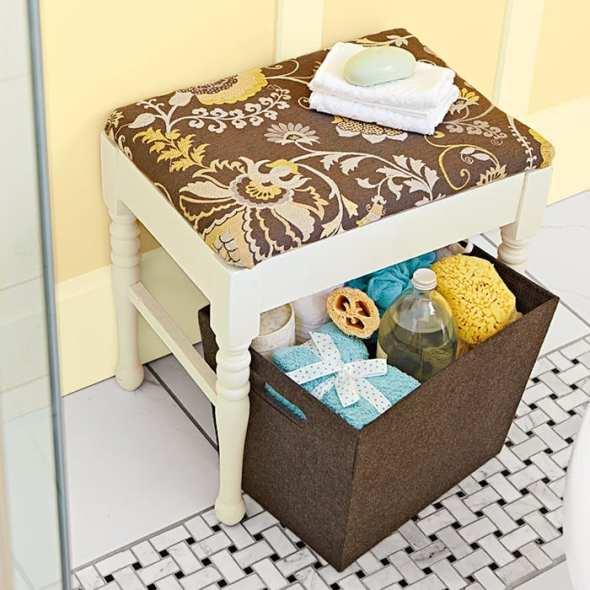 3bathroom-storage-smarts-102160698