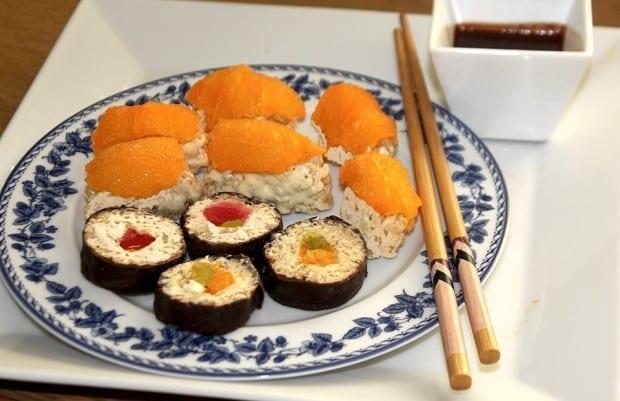 Sweet Sushi[1]