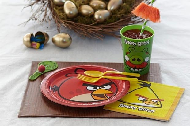 AngryBirds-Decor-Alt-Setting