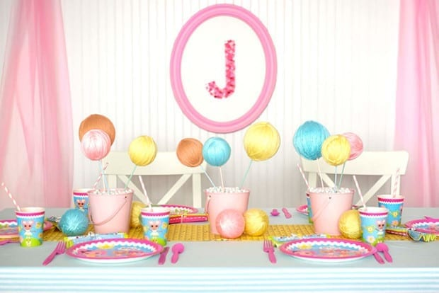 Lalaloopsy-Decor2