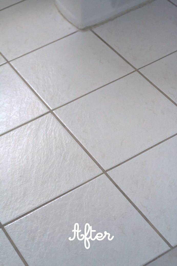 Floor03