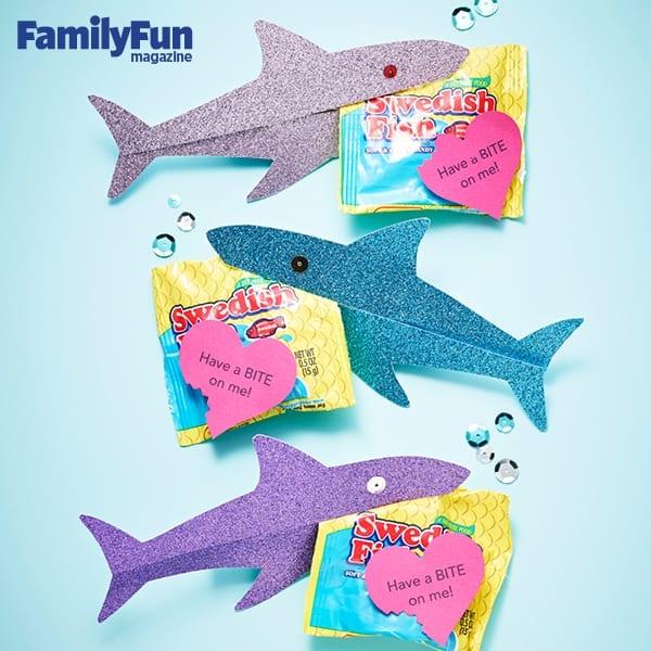 Shark cards215