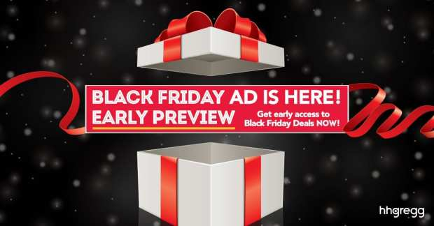 Black-Friday-Preview-Ad-1