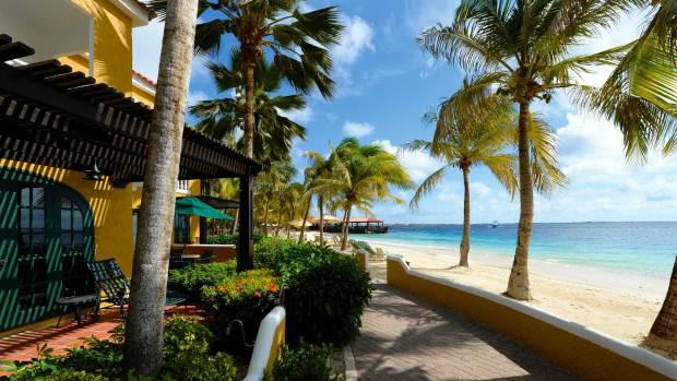 Beach_Walkway