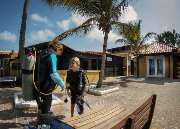 Bonaire VITB Underwater Images DSC_8261