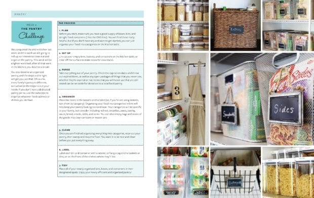 CompleteBookOfHomeOrg_Pantry Challenge