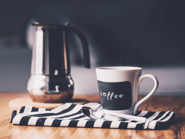 coffee (Priime Rebellion)