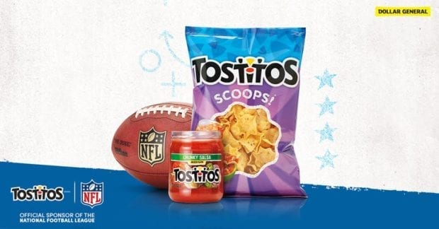 tostitos2