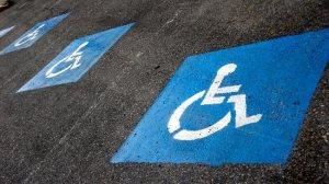 164040-disabled-car-park-space