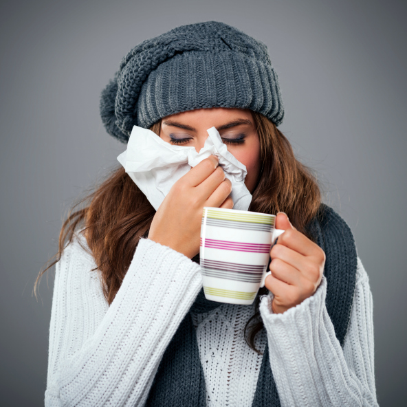 5-Myths-About-the-Flu